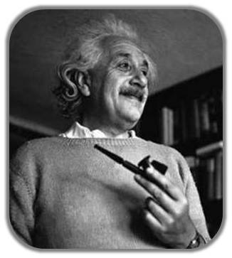 Einstein-semilla-11
