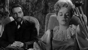freud-pasion-secreta-1962-psicoanalisis